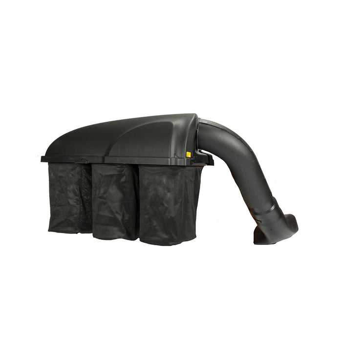 Cub Cadet OEM 19A40002OEM RIDING MOWER BAGGER FOR 50- AND 54-INCH DECKS (2004-2014)