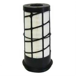 Mahindra OEM 006008799F1 AIR Filter Element (Outer)
