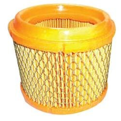 Mahindra OEM 005555890R91 AIR Filter