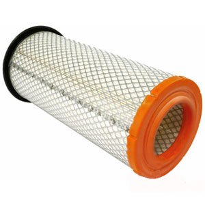 A&I 3611132M1 AIR FILTER OUTER FOR MASSEY FERGUSON