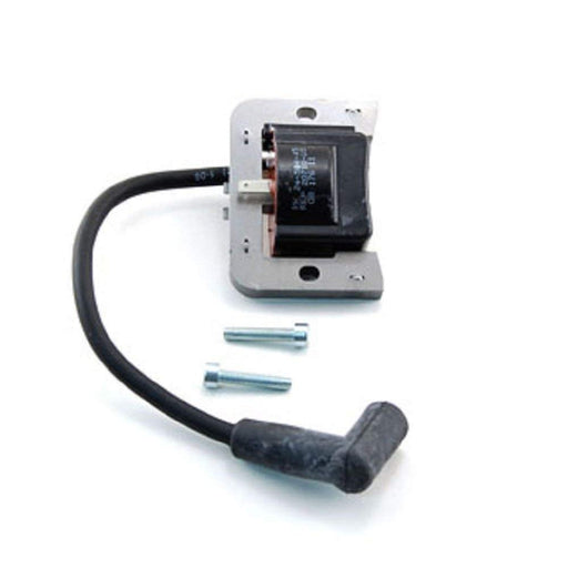 Kohler OEM 24-584-45-S IGNITION MODULE