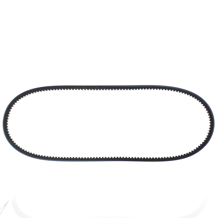 Mahindra Roxor OEM 0306GB0022N Alternator Drive Belt
