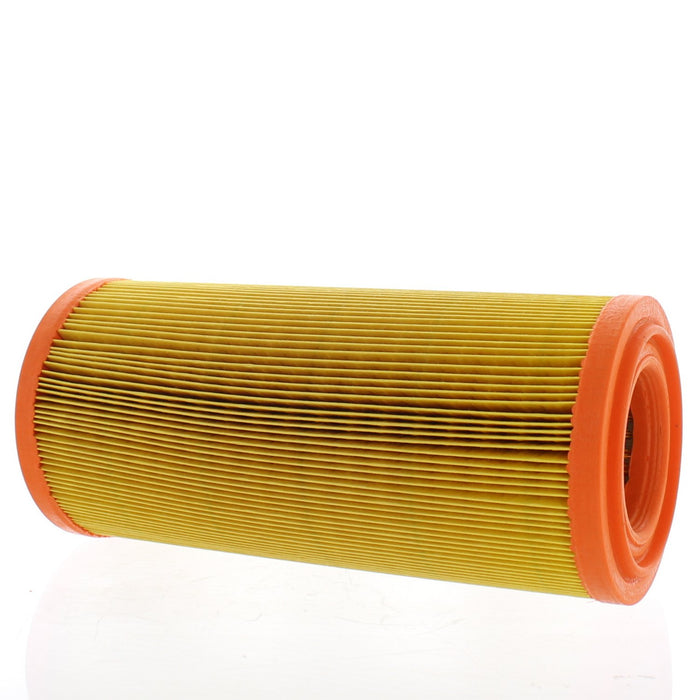 Mahindra Roxor OEM 0313AC0280N Air Filter Element
