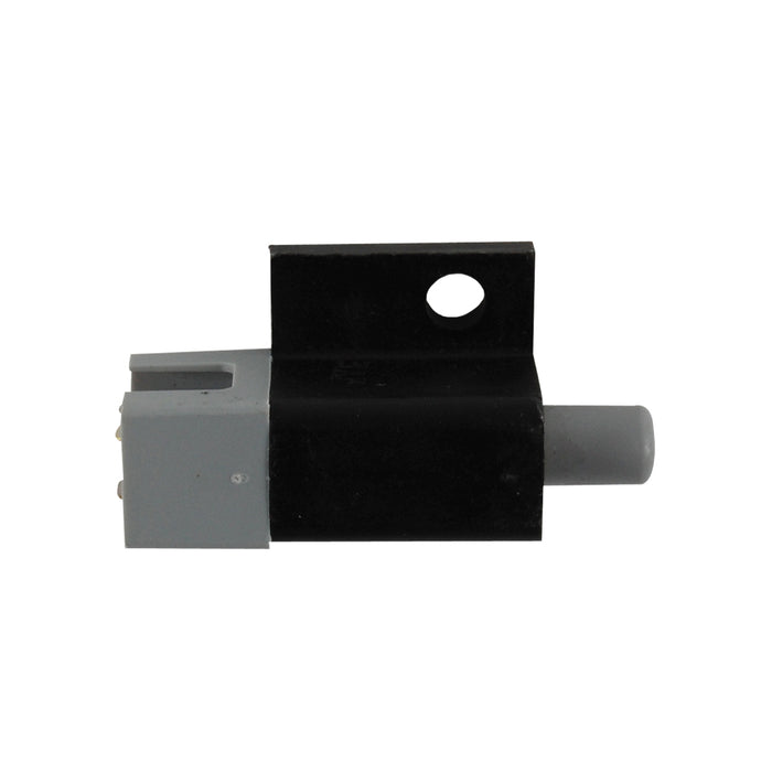 CUB CADET MTD 725-04363 INTERLOCK SWITCH