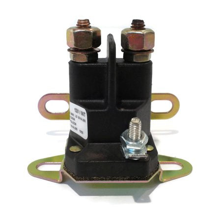 Bad Boy OEM 108-5349-00 Solenoid