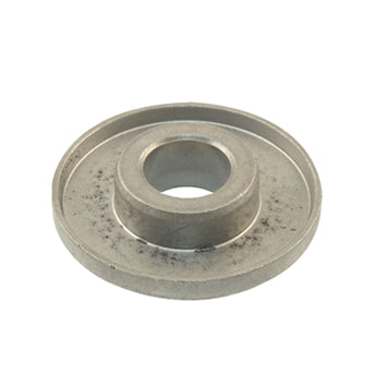 CUB CADET 748-3065A DECK SPINDLE SPACER