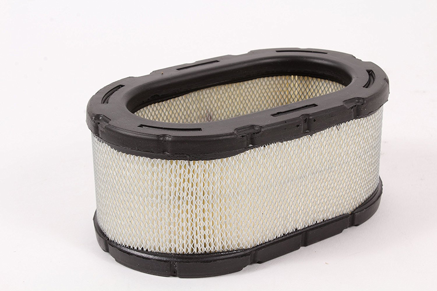 Bad Boy 063-5003-00 25/26 HP Kohler Air Filter Element