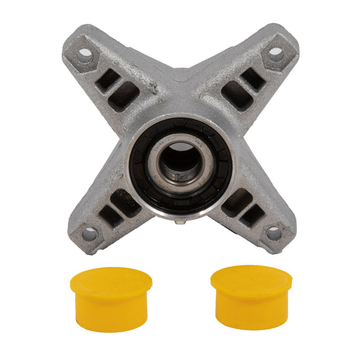 Cub Cadet OEM 918-04426 Spindle Assembly