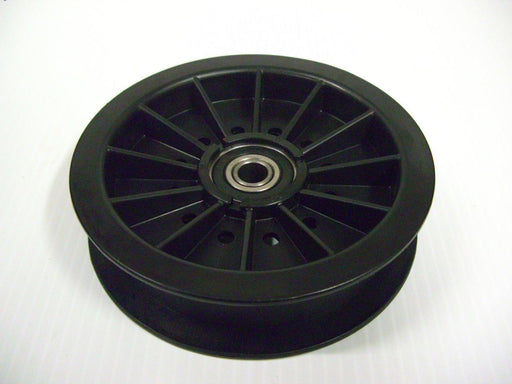 Bad Boy OEM 033-2000-00 Plastic Idler Pulley - MZ Models