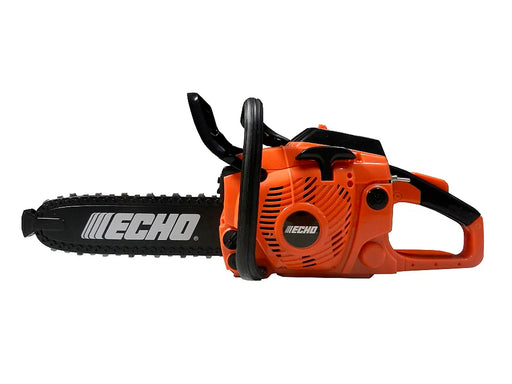 ECHO Battery-Operated Toy Chainsaw for Children