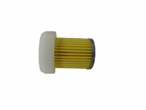 Mahindra OEM 31A6200317 Fuel Filter ELEMENT