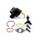 Kohler OEM 12-559-02-S Fuel Pump Kit
