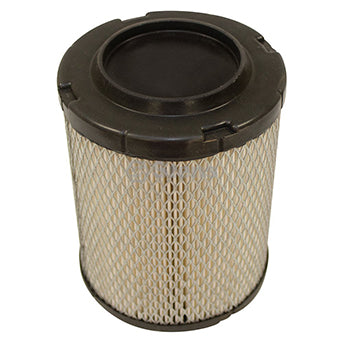 CUB CADET KH-16-083-01-S KOHLER AIR FILTER