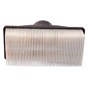 KAWASAKI KM-11013-0727 AIR FILTER