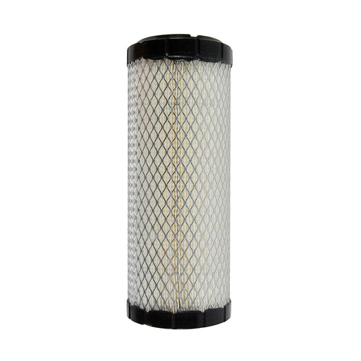 Cub Cadet OEM KM-11013-7044 Kawasaki Air Filter Element
