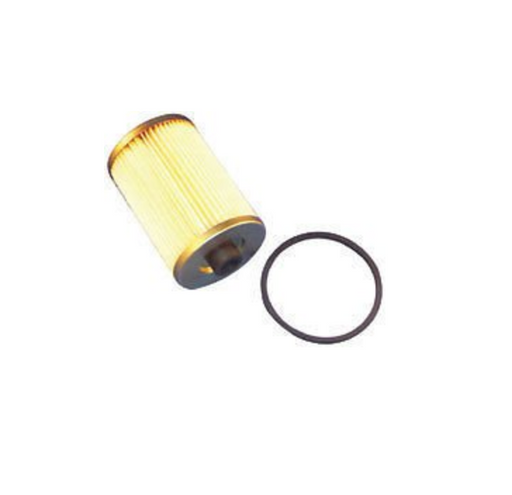 Mahindra OEM 001081778R93 Fuel Filter Element