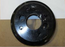 Bad Boy OEM 692-0050-00 BRAKE DRUM