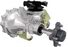 Bad Boy OEM 050-2081-00 Left ZT Transaxle