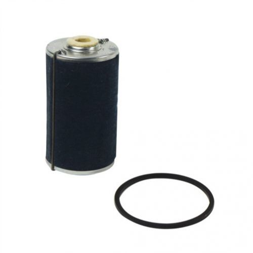 Mahindra OEM 001082448R92 FUEL Filter - Primary Element
