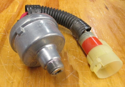 Mahindra OEM 000041183C99 STARTER Switch