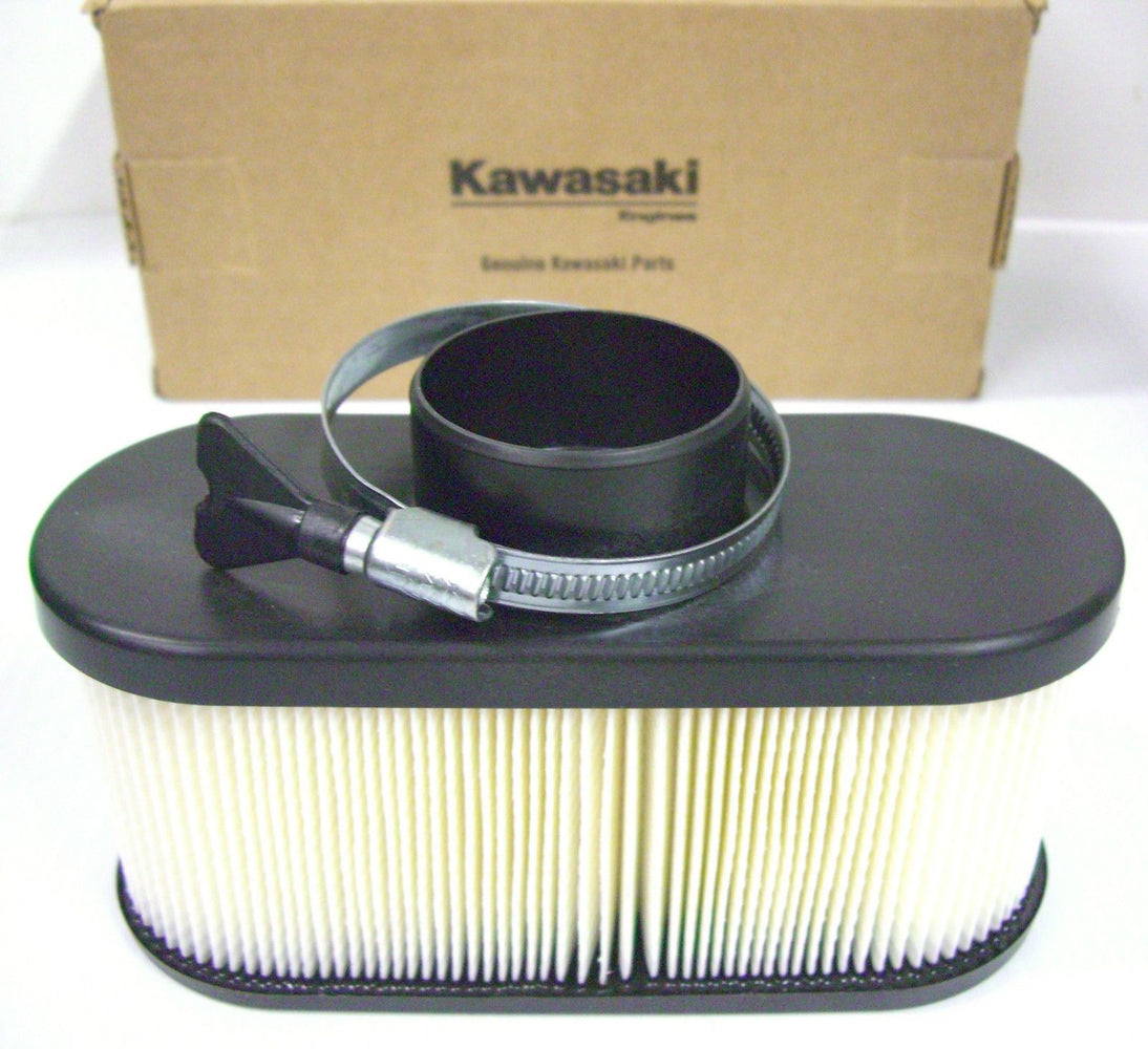 Bad Boy OEM 063-2097-00 Kawasaki Air Filter 22-26 FR / FS