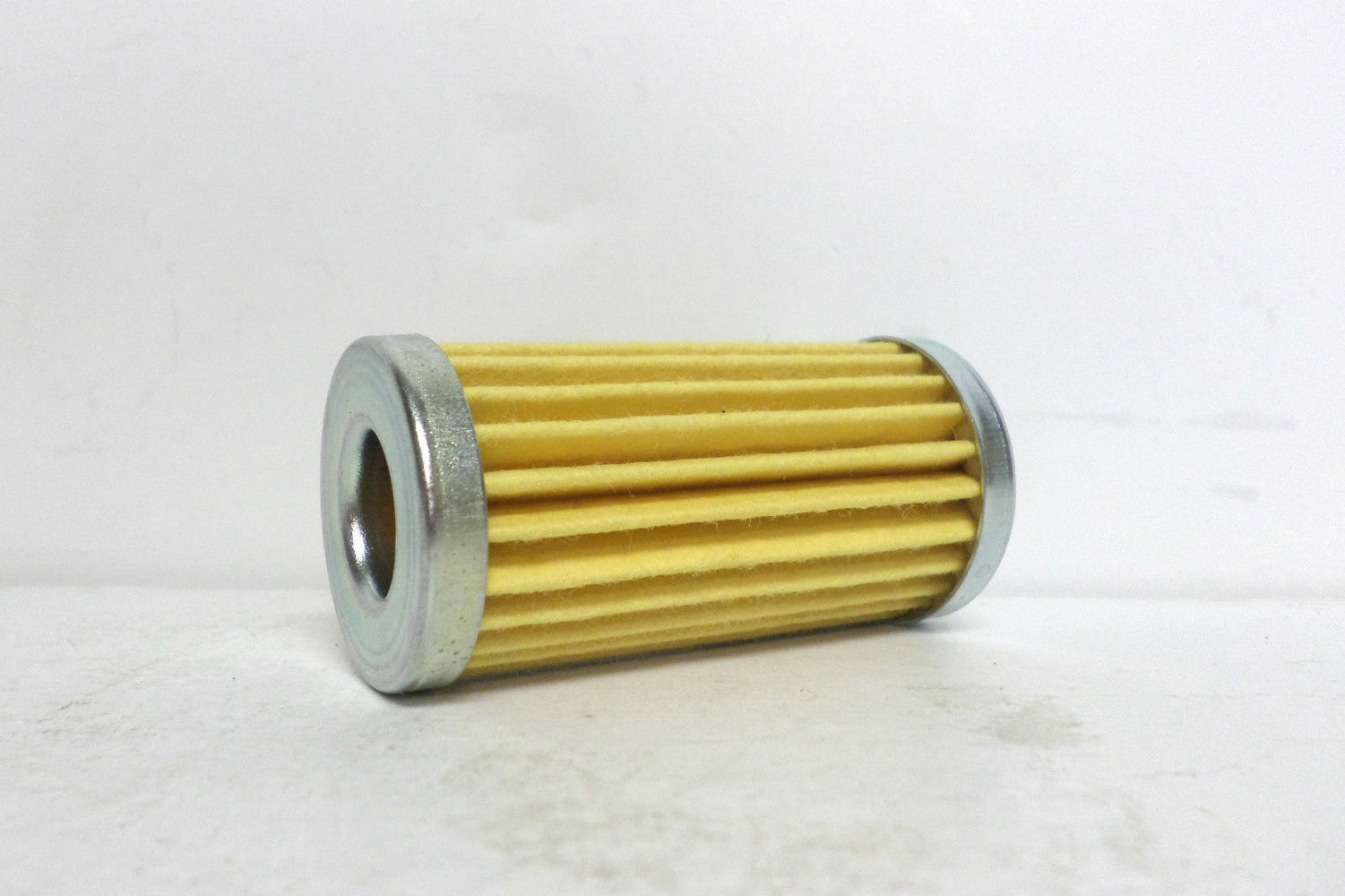 Mahindra OEM MM404879 FUEL Filter for 15/16 Series