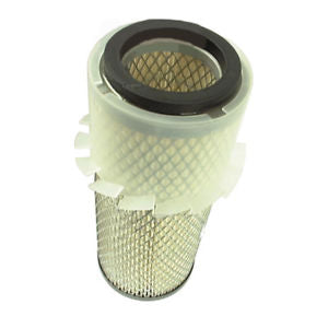 Mahindra OEM 14161010082 AIR FILTER ELEMENT for 10 Series