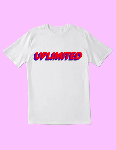 UPLIMITED LOGO TEE (SOLD OUT)