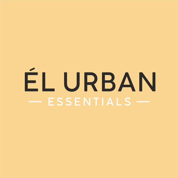 El Urban TURB+ Head Wraps