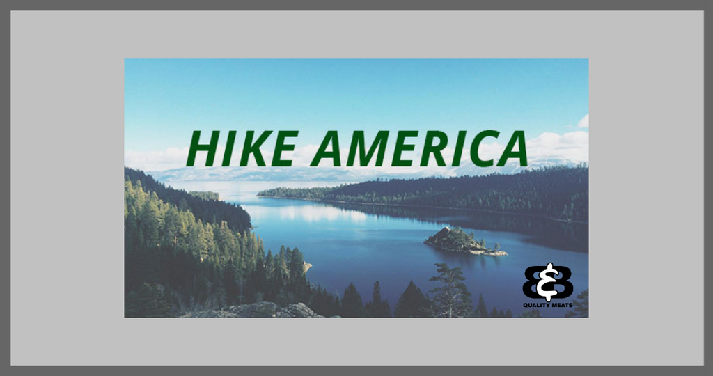 7 Can't Miss Hikes in the United States