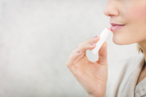 What Are the Benefits of Using Lip Balm with CBD?