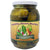 Healthy Heart Market No Salt Dill Pickles - 32 oz.