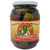 Healthy Heart Market No Salt Spicy Hot Dill Pickles- 32 oz.