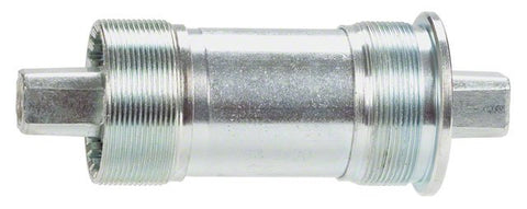 Sugino 68x103mm English Square Taper Cartridge Bottom Bracket