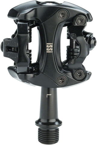 iSSi Flash II Pedal