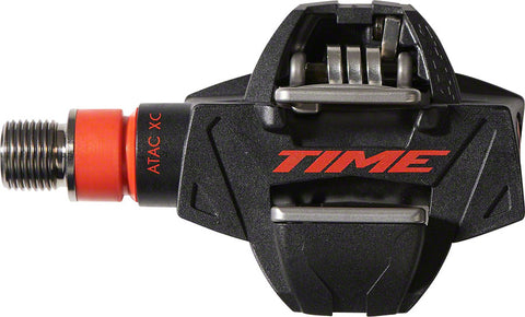 Time ATAC XC Clipless Pedal