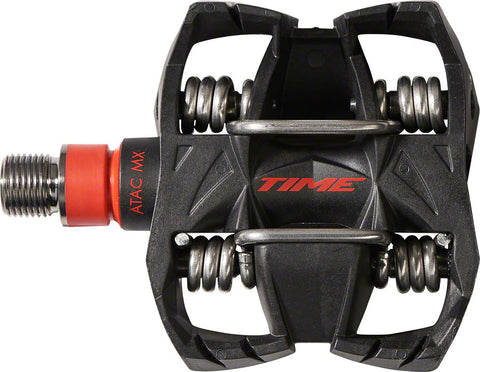Time ATAC MX Clipless Pedal