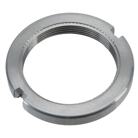 Paul Track Lockring