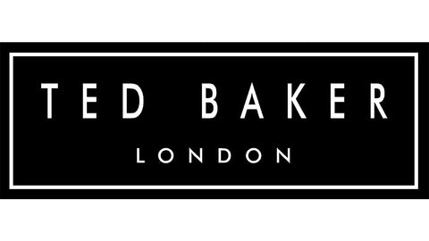 TED BAKER IPHONE CASES UAE