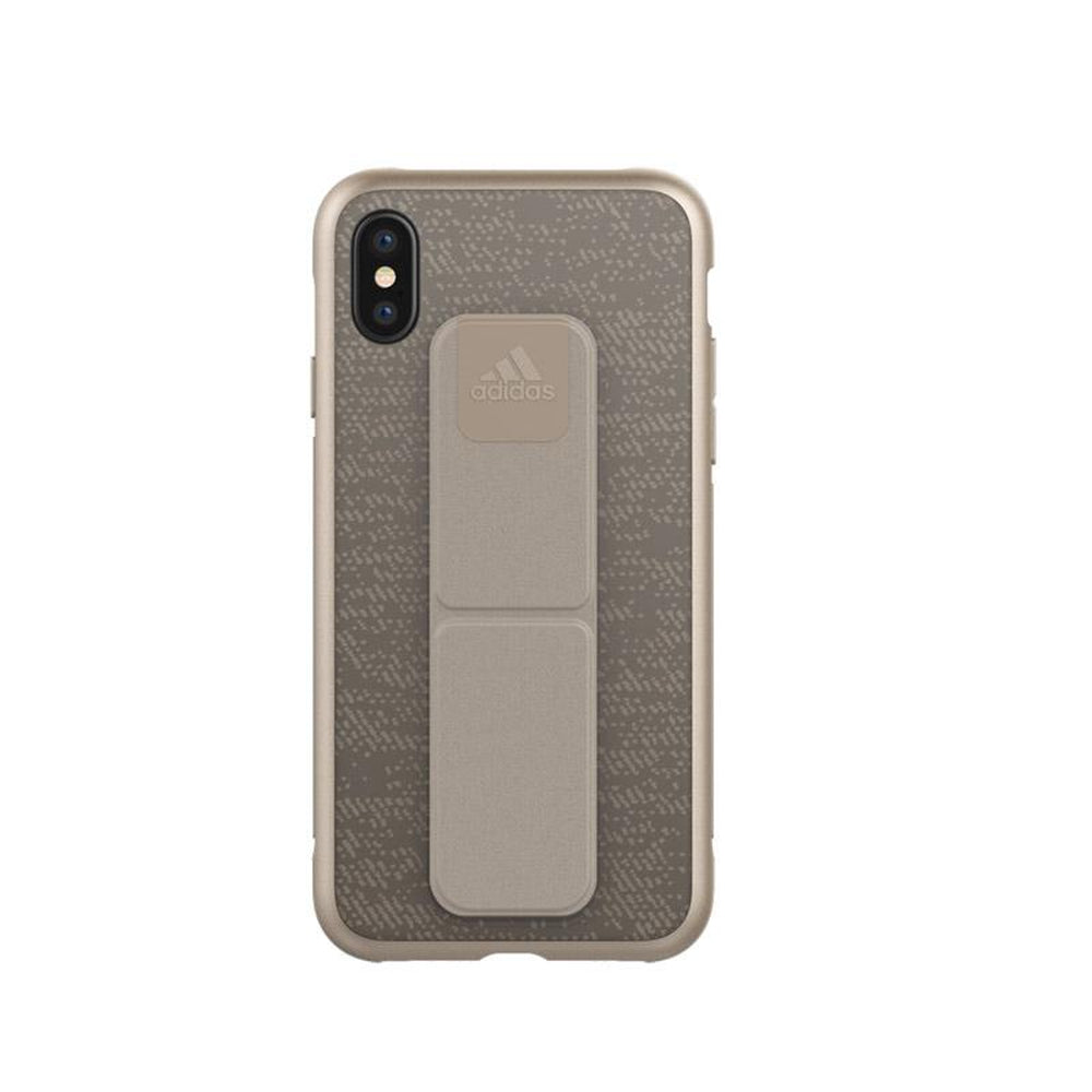 iphone xs grip case