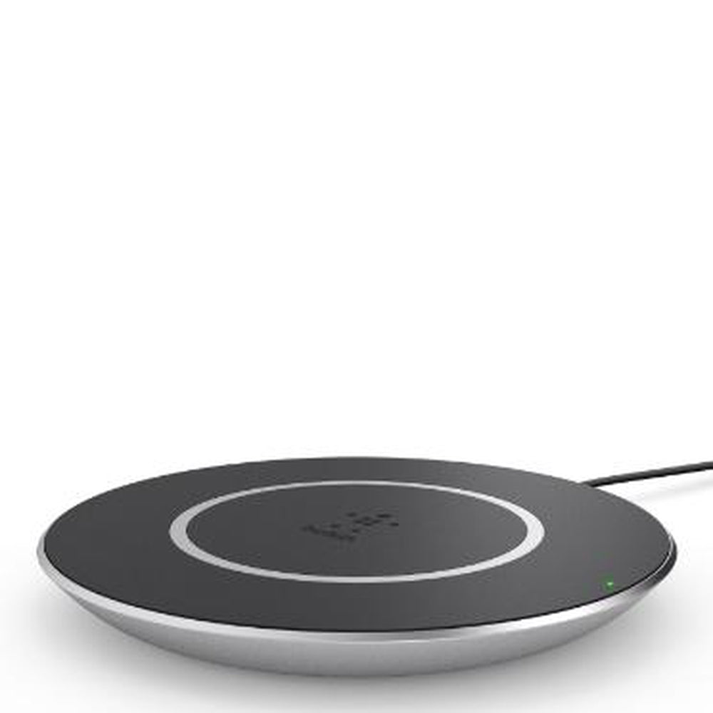 BELKIN BOOST↑UP™ Wireless Charging Pad for Samsung