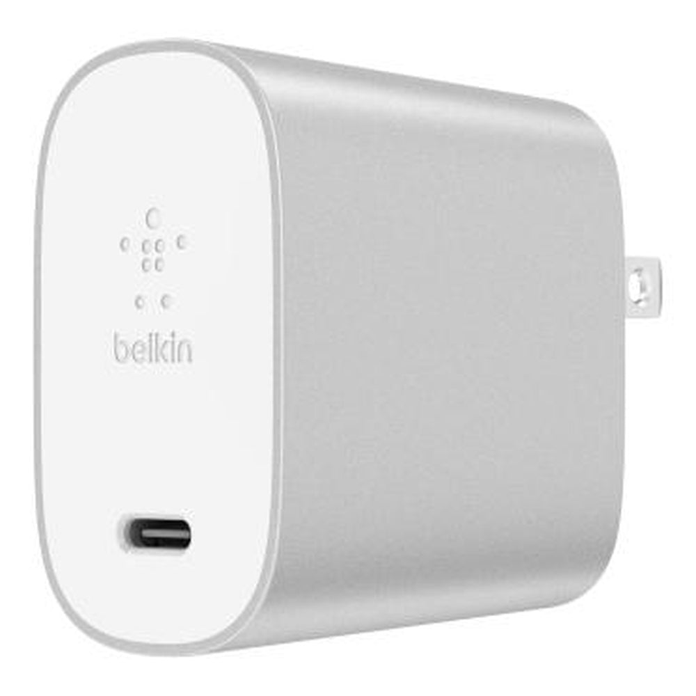 BELKIN Boost Charge 27W USB C Home Charger