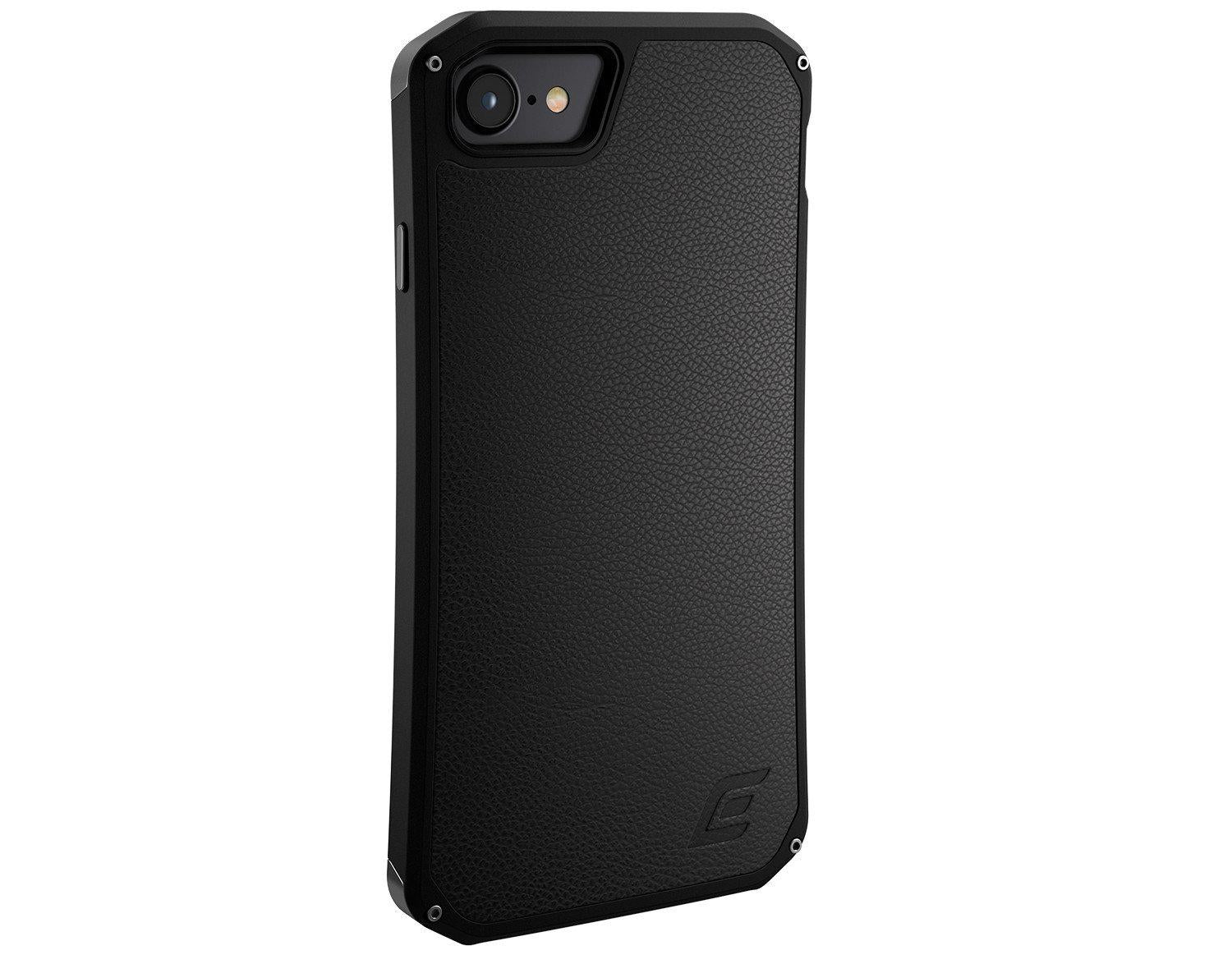 reputable site 40537 5e85b ELEMENT CASE Solace LX For iPhone 8 / 7