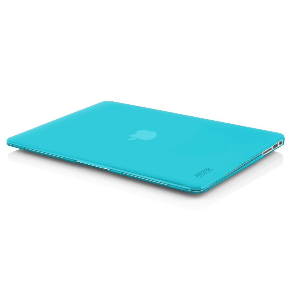 INCIPIO Retina Feather Translucent For Macbook 12 Blue