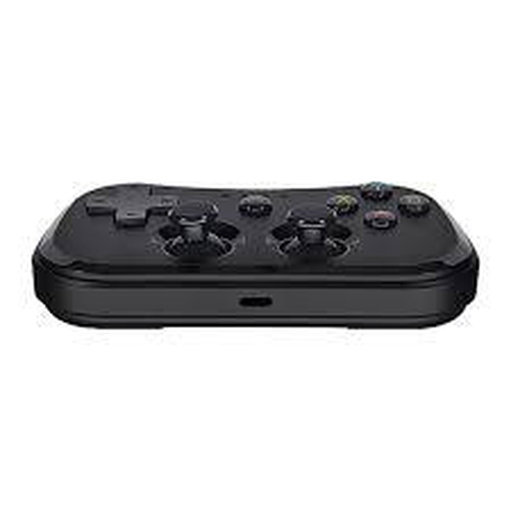 KANEX Goplay Portable Wireless Game Controller for IOS