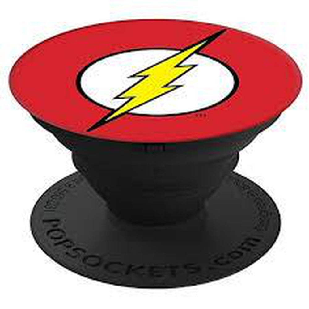 POPSOCKETS Single -  FLASH ICON