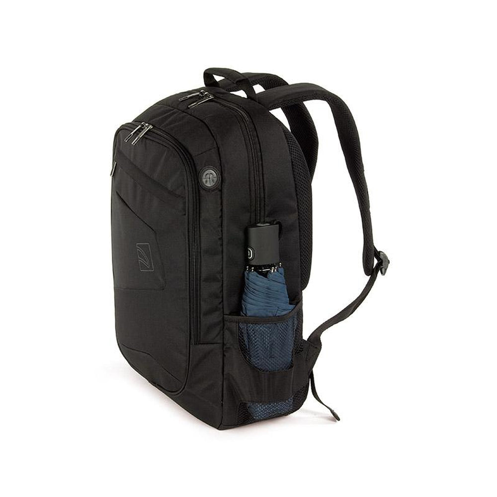 TUCANO Lato Back Pack For Notebook 17