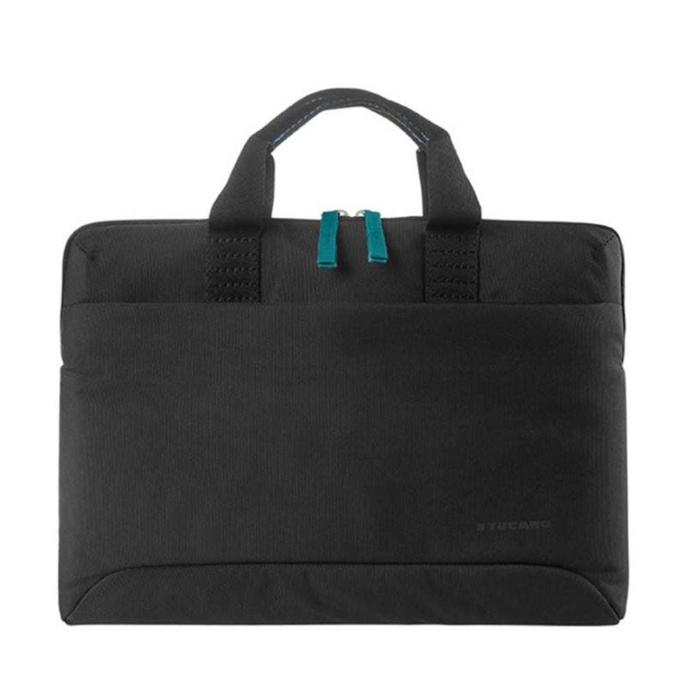 TUCANO Smilza super Slim Bag For Laptop 15.6