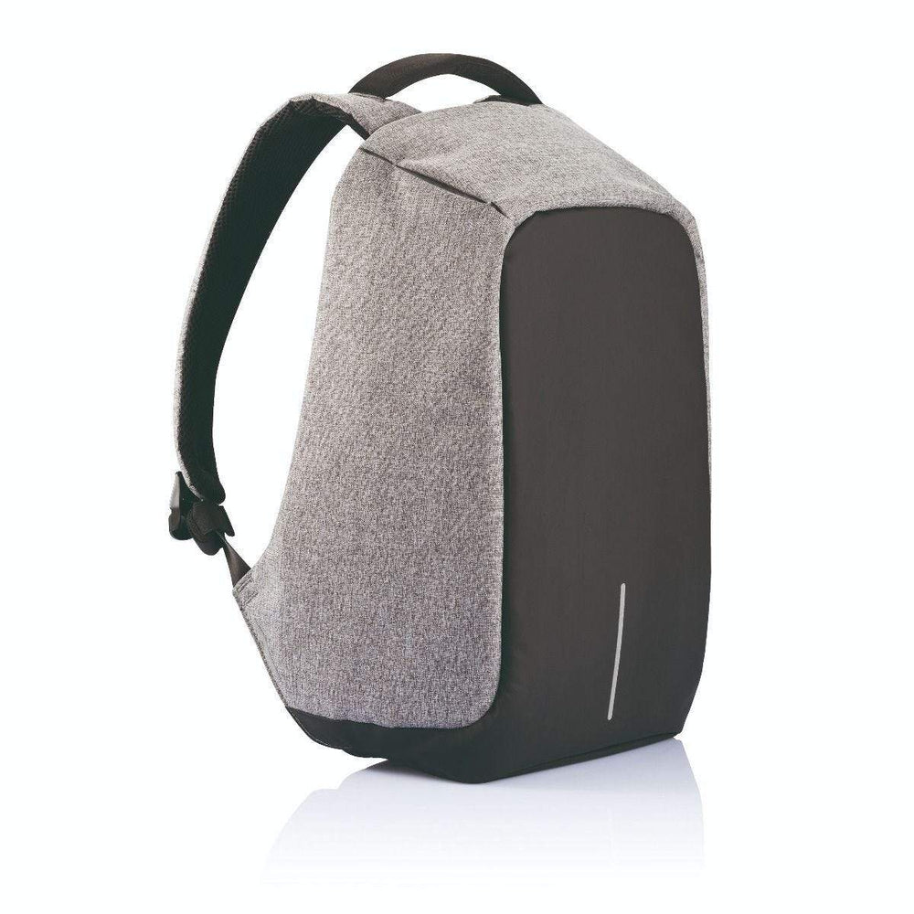 XD-DESIGN Bobby Original Anti-theft Backpack - Grey
