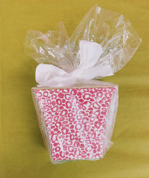 Item of the Week: Cache Pot Candles!